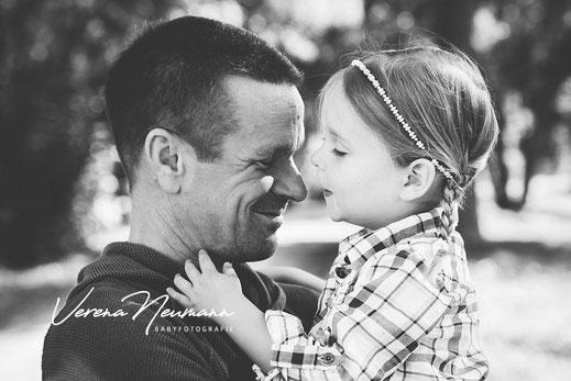 Familien und Kinder Fotoshooting