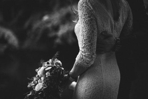 ROVA FineArt Wedding Photography - conceptual wedding photography - Hochzeitsfotografie Nürnberg