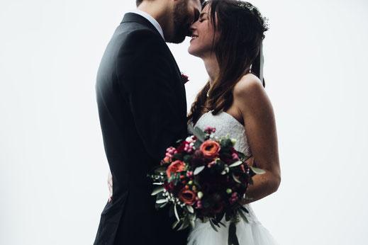 ROVA FineArt Wedding Photography - conceptual wedding photography - destination wedding - Bonn  Cologne