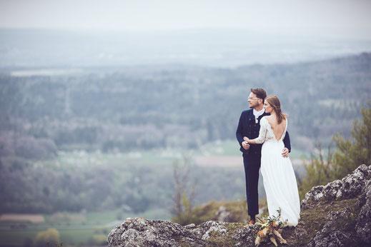 ROVA FineArt Wedding - Photography - Forchheim - Franconia