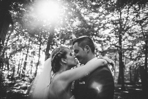 ROVA Design - Wedding Photography - Love - Destination wedding