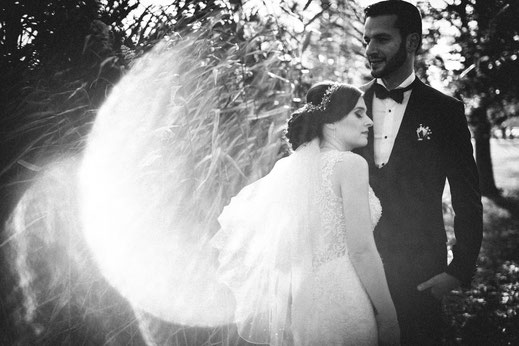 ROVA FineArt Wedding Photography - Hochzeitsfotografie - destination wedding - Nürnberg