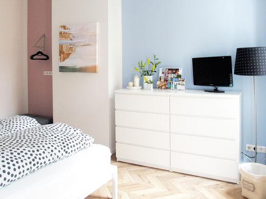 Innenarchitekt-Bauunternehmer-Einrichtungskonzept-Farbgestaltung-Farbdesign-Stilberatung-Dekoration