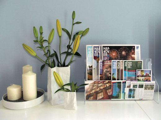 Einrichtung-Farbgestaltung-Farbdesign-Stilberatung-Dekoration-Möblierung-Homestaging