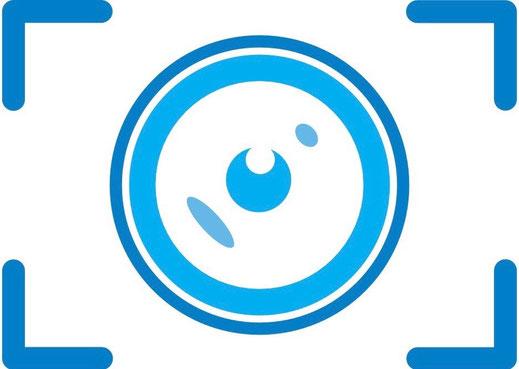 Tablerockers.ch Logo 2016
