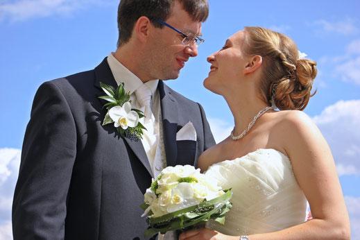 hochzeitsfotografie sinsheim shooting heiraten brautpaar