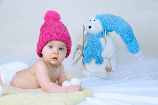 Babyfotos Amberg, Babyfotograf Amberg, Babyfotografie Amberg, Suche Babyfotograf Amberg, Neugeborenenfotos, Neugeborenenfotografie Oberpfalz Amberg-Sulzbach