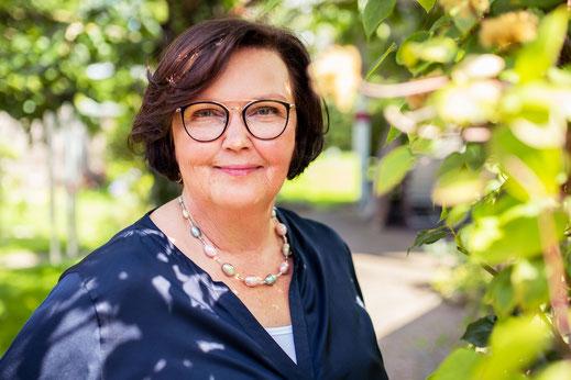 Psychotherapie Christina Nullmeyer, Edewecht