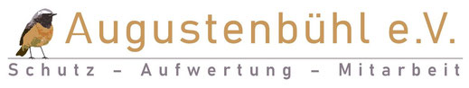 Logo des Augustenbühl e.V.
