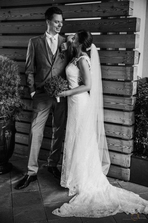 Hochzeitsfotos Lindner Hagenbeck