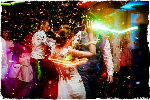 Hochzeitsreportage im Lindner Hagenbeck in Hamburg