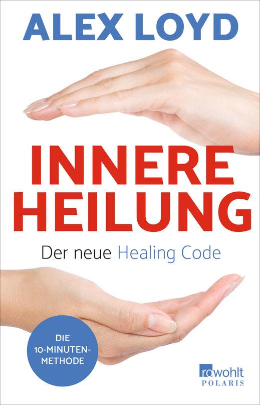 Innere Heilung ; ISBN 978-3-499-63436-9 ; *