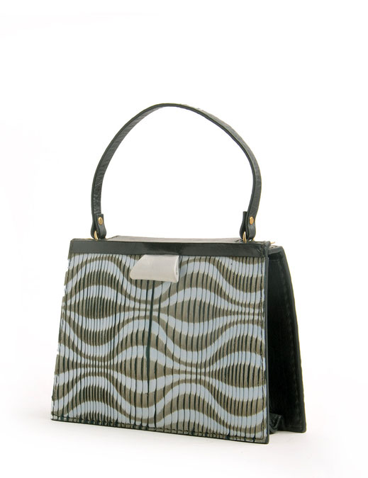 TURTLE EDGE . SMALL .  TOTE   | € 669,00
