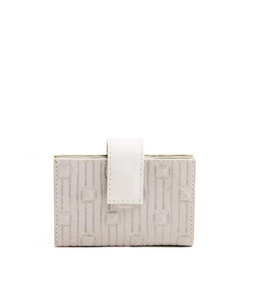CARD CASE  | € 159,00