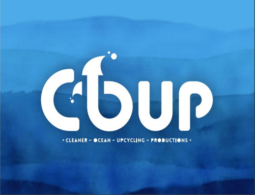 COUP, #COUP, Cleaner Ocean upcycling Productions, beachcleaning, Strandreinigung, Trashart, Performance, Art, Beach, Sea, Concious, change