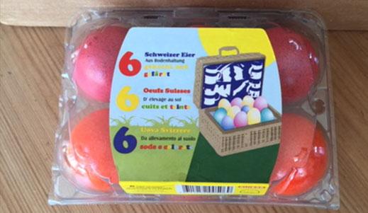 Pic-Nic-Eier kaufen