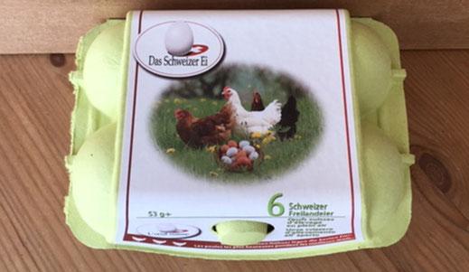 Schweizer-Ei-in-6er-Packung-kaufen