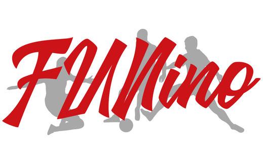 FUNino