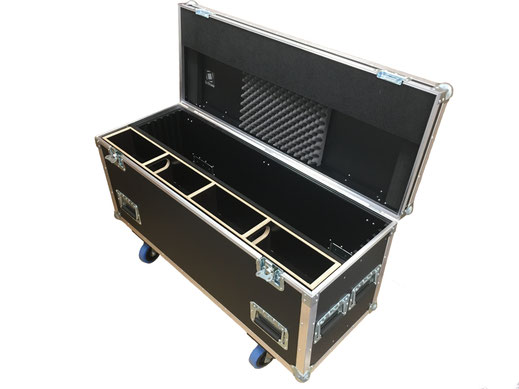 OnTruss EventBoard Transport-Case SMALL