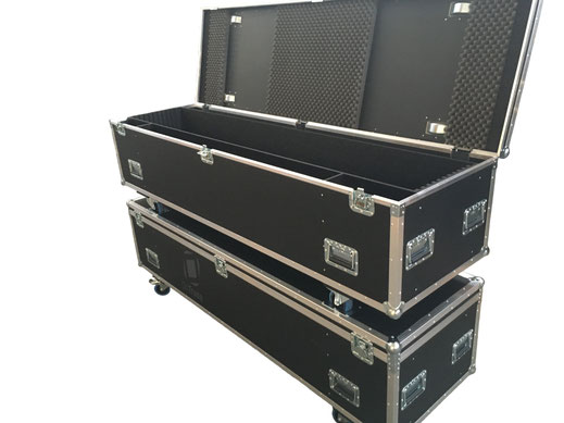 OnTruss EventBoard Transport-Case LARGE