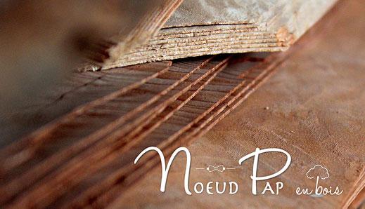 Noeud-pap-bois-choix-varié-placage-bois