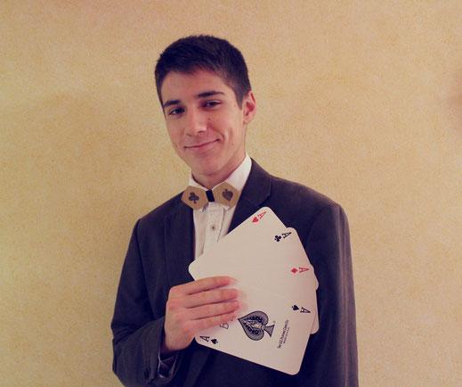 Noeud papillon bois chic et classe, noeud papillon double en bois, noeud pap bois