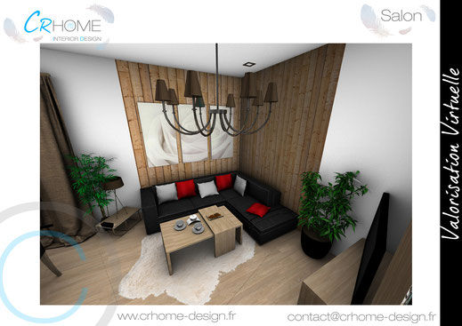 Crhome design, architecture d'intérieur, décoration, pas cher, 3d, plans, département, home staging, valorisation virtuelle, aide a la vente, agence immobiliere, rapide, idees deco, tendance, moderne,  en ligne, haute savoie