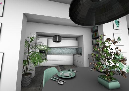 Crhome design, architecture d'intérieur, décoration, pas cher, 3d, plans, département, home staging, valorisation virtuelle, aide a la vente, agence immobiliere, rapide, idees deco, tendance, moderne,  en ligne, amiens, jungle addict, green addict, urban