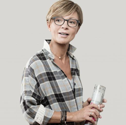 Heilpraktiker für Psychotherapie - Praxis in Nürnberg - Andrea Plundrich - Findungswerkstatt - Hilfe zur Bewältigung bei Belastungen