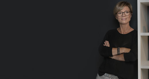 Heilpraktiker für Psychotherapie - Praxis in Nürnberg - Andrea Plundrich - Findungswerkstatt - zentrumsnah, gut erreichbar, öffentliche Verkehrsmittel, Bus, Tram, Straßenbahn, U-Bahn, Parkplatz, Johannis, Mittelfranken, Nürnberg, Fürth, Erlangen
