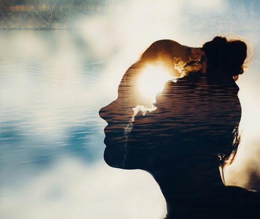 Heilpraktiker für Psychotherapie - Praxis in Nürnberg - Andrea Plundrich - Findungswerkstatt - Hilfe bei Trauer, Unfall, Trennung, Arbeitsplatzverlust, Mobbing, Trauma
