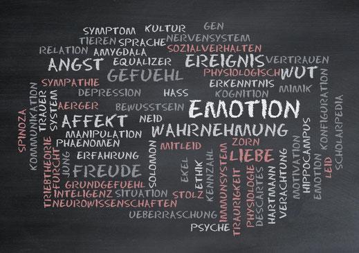 Heilpraktiker für Psychotherapie - Praxis in Nürnberg - Andrea Plundrich - Findungswerkstatt - mangelndes Selbstwertgefühl, nicht Nein sagen können, Zwangshandlungen, Zwangsgedanken, Zwänge, somatoforme Störungen, Trauer