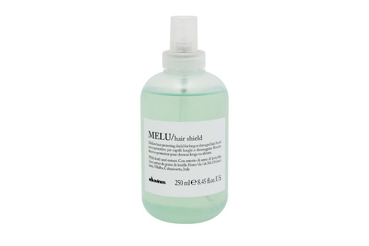 Davines MELU/ HAIR SHIELD Hitzeschutzspray