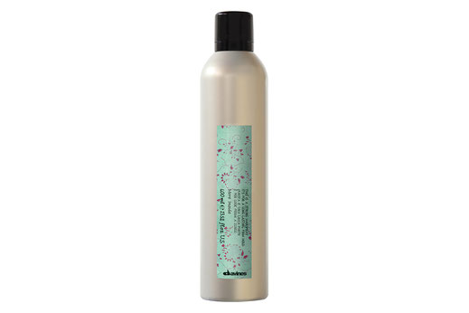 Davines THIS IS A STRONG HOLD HAIRSPRAY langanhaltender starker Halt