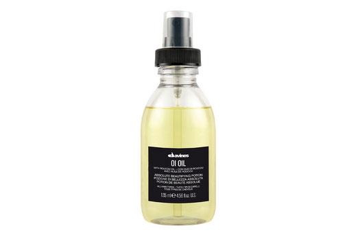 Davines OI OIL multifunktional Pflegeöl