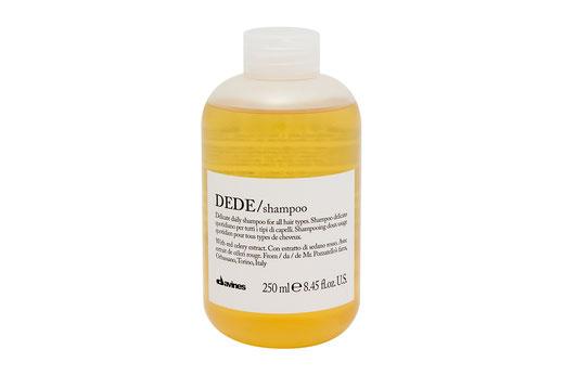 Davines Essential Haircare Dede Shampoo