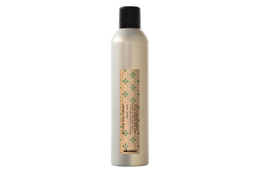 Davines THIS IS A MEDIUM HOLD HAIRSPRAY  mittlerer Halt
