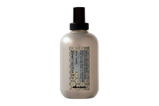 Davines THIS IS A SEA SALT SPRAY Beachlooks Fülle Volumen