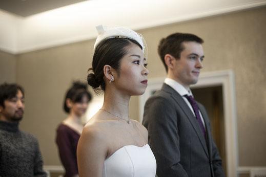 Hochzeitsreportage, Hochzeitsfotograf, Trauung, Heiraten in Dessau, Fotograf für Hochzeiten
