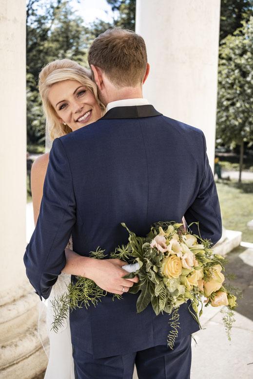 Hochzeitsfotos, Wedding Fotos, Hochzeitsreportage, Brautpaarshooting, Hochzeit Dessau, Zerina Kaps