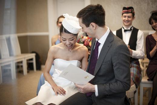 Hochzeitsfotograf Dessau, Hochzeitsreportage, Fotograf für Hochzeiten, Brautpaarshooting, Dessau, Zerina Kaps