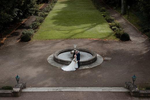 Hochzeitsfotograf, Heiraten, Hochzeitsreportage, Hochzeit in Dresden, Zerina Kaps