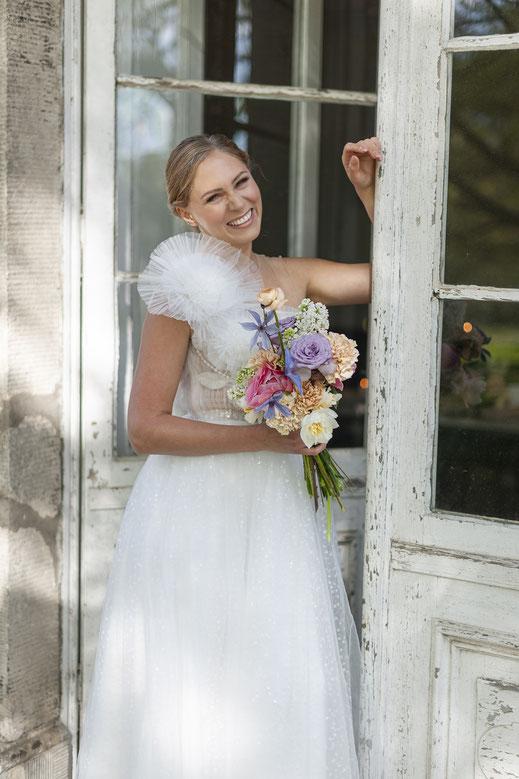 Hochzeitsfotos, Brautpaarshooting, Hochzeitsreportage, Hochzeitsfotograf, Zerina Kaps