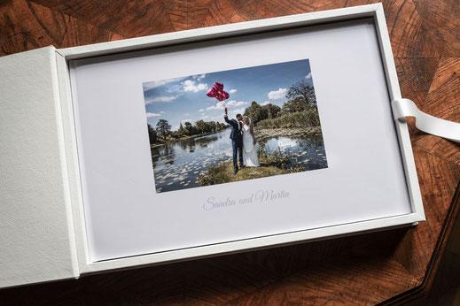 Hochzeitsalbum, Hochzeitsfotograf Niedersachsen, Fotograf Hannover, Zerina Kaps