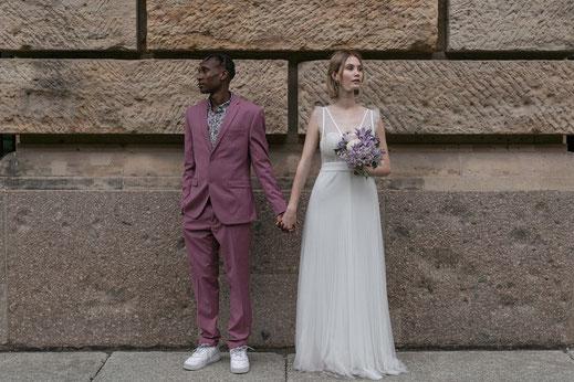 Hochzeitsreportage, Hochzeitsfotos, Hochzeitsfotograf, Wedding Shoot, Hochzeitsshooting