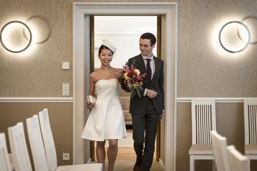 Hochzeitsfotograf, Hochzeitsfotos, Hochzeitsfotograf, Hochzeitsshooting, Brautpaar, Zerina Kaps