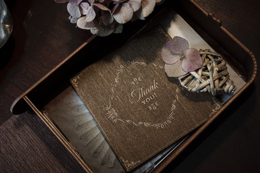 Geschenkbox Hochzeit, Hochzeitsalbum, Dessau, Hochzeitsfotograf, Hochzeitsbilder