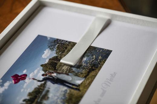 Fotobuch, Hochzeitsalbum, Hochzeitsfotos