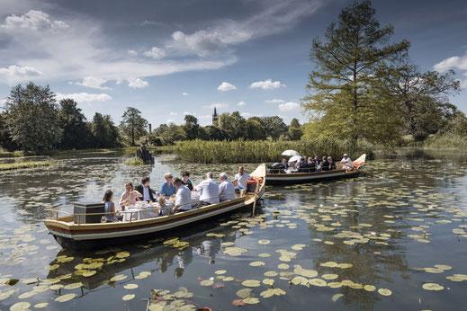 Hochzeitsfotografie, Hochzeitsreportage, Hochzeitsfotograf in Potsdam, Heiraten in Potsdam, Zerina Kaps