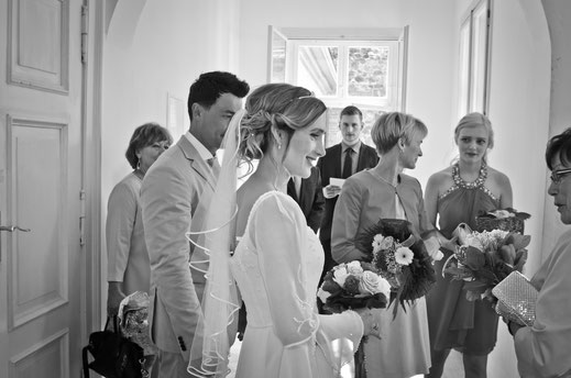 Hochzeit in Potsdam, Hochzeitsfotograf Potsdam, Brautpaarshooting in Potsdam